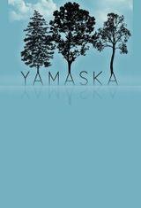 Affiche Yamaska