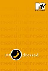 Affiche Undressed