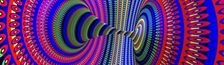Cover Les jeux développés sous LSD