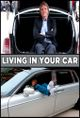 Affiche Living in Your Car