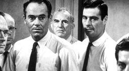 Cover Les meilleurs films en noir et blanc