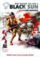 Affiche Black Sun: The Nanking Massacre