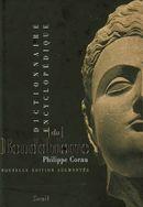 Couverture Dictionnaire encyclopédique du bouddhisme