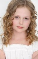 Photo Emily Alyn Lind
