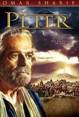 Affiche Imperium: Saint Peter