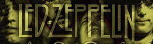 Cover Led Zep' c'est quoi ta préférée ? [liste participative]