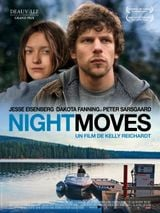 Affiche Night Moves