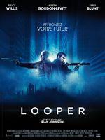 Affiche Looper
