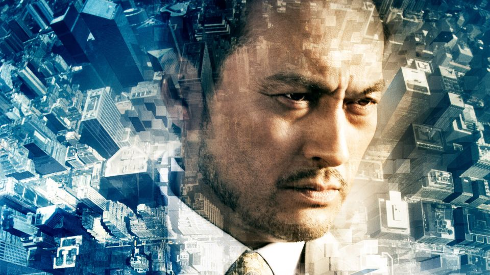 inception critique For inception is not only about the dream state, it often plays on screen in a dreamlike way, which means that it has the gift of being easier to follow than to explain.