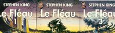 Cover Mon Top Stephen King