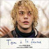 Pochette Tom à la ferme (OST)