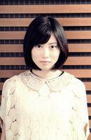 Photo Mirai Shida
