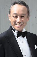 Photo Masahiko Nishimura