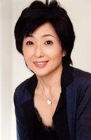Photo Keiko Takeshita