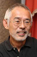 Photo Toshio Suzuki