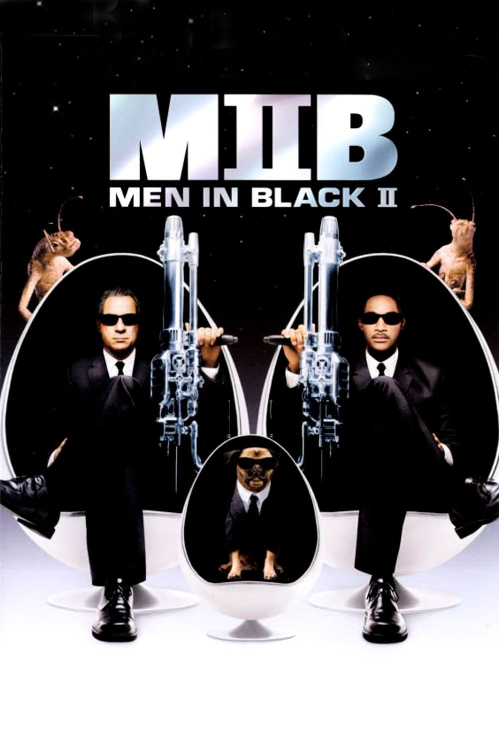 men in black Men in black is a series of american science fiction action comedy films directed  by barry sonnenfeld, and based on malibu / marvel comic book series the men.