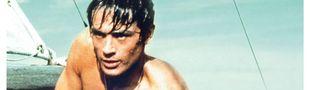 Illustration Si les César avaient existé: les meilleurs acteurs de second rôles dans les années 60
