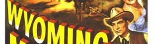 Affiche Dangereuse Mission