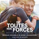 Pochette De toutes nos forces (OST)