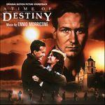Pochette A Time of Destiny (OST)