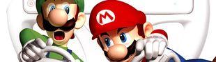 Illustration Les jeux videos bénéficiants d'un Honest Trailer