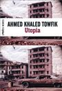 Couverture Utopia