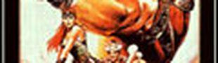 Illustration Top spécial Brigitte Nielsen
