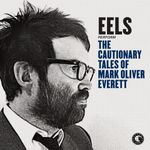 Pochette The Cautionary Tales of Mark Oliver Everett