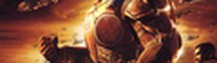 Illustration Les meilleurs exclusivités de la Xbox 360
