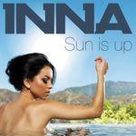 Pochette Sun Is Up (Single)