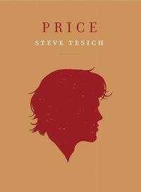 Couverture Price