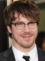 Photo John Gallagher Jr.