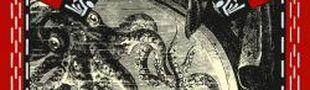 Illustration Classement Romans de Jules Verne
