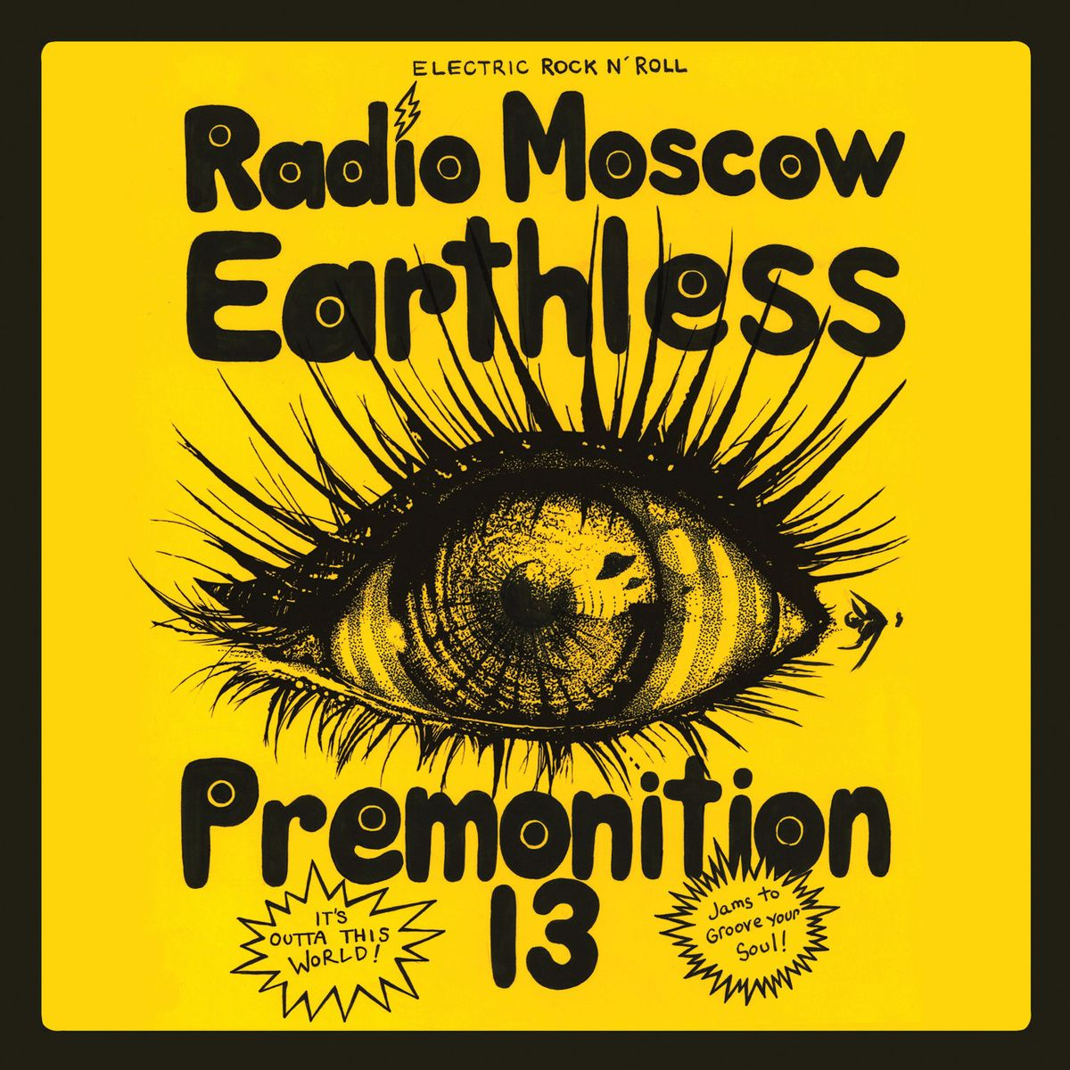 Radio_Moscow_Premonition_13_Earthless.jpg