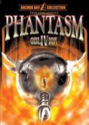 Affiche Phantasm 4