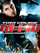 Top Mission Impossible  Mission_Impossible_III