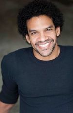 Photo Khary Payton