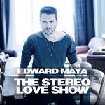 Pochette The Stereo Love Show