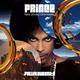 Pochette Fallinlove2nite (Single)