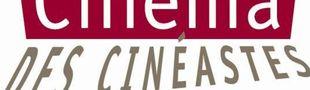 Cover Cinéma des Cinéastes