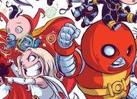 Cover Les_meilleurs_films_de_super_heros