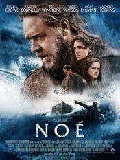 Affiche Noé