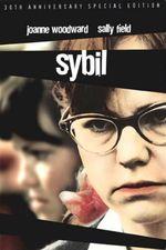 Affiche Sybil