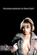 Affiche Showgirls 2: Penny's from Heaven