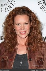 Photo Robyn Lively