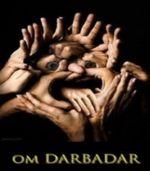 Affiche Om-Dar-Ba-Dar