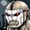 Avatar Lordinator