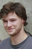 Photo Mateusz Kosciukiewicz