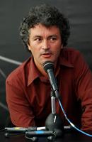 Photo Jean-Marie Larrieu