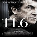 Pochette 11.6 (OST)
